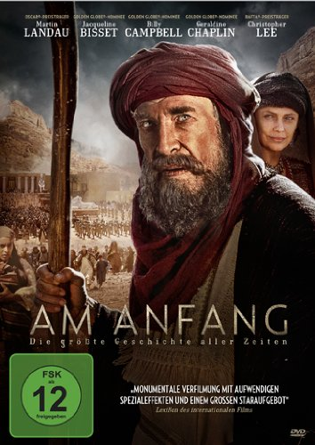 Am Anfang [Special Edition] [2 DVDs]