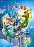 Peter Pan - Dargaud - 01/07/2001
