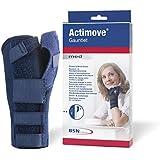 Actimove Gauntlet Thumb & Wrist Brace