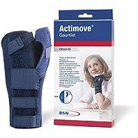 Health and Care Actimove Handbandage/Handschiene, stützt Daumen und Handgelenk preisvergleich bei billige-tabletten.eu