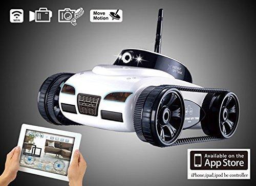 tonnes-de-fun-stoga-stg777-270-wifi-toy-tank-i-spy-toy-voiture-electronique-avec-la-telecommande-de-
