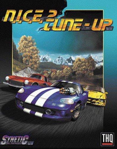Preisvergleich Produktbild N.I.C.E. 2: Tune-Up