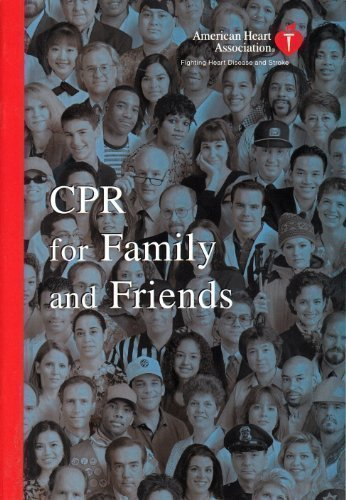 cpr-for-family-and-friends-by-american-heart-association-2002-01-01