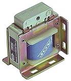 Hubmagnet 230V AC 50/60Hz 0,2A Einschaltdauer 100%