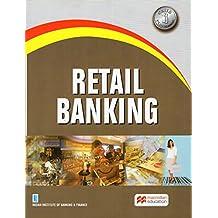 Macmillan's Retail Banking