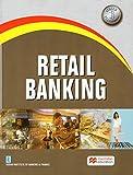 #7: Macmillan's Retail Banking