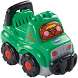 VTech Baby Toot-Toot Drivers Off Roader