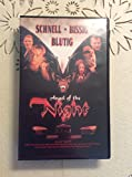Angel the Night [VHS] kostenlos online stream