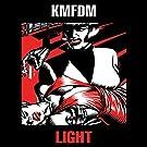 Light [VINYL]