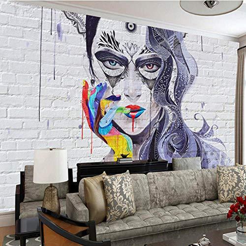 Benutzerdefinierte Irgendeine Größe 3D Tapete Innen Schmuck Edlen Hintergrund Wand Dekorative Malerei Wandmalerei Wohnzimmer Tv Silk Wandbild