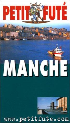 Manche - Côte normande 2003