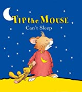 Tip The Mouse Can't Sleep