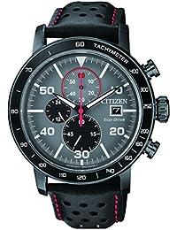 Citizen Herren-Armbanduhr CA0645-15H