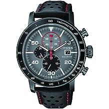 Reloj Citizen para Hombre CA0645-15H