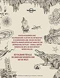 Lonely Planets kuriose Welt: Eine Reise zu 360 rätselhaften Orten (Lonely Planet Reisebildbände) -