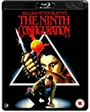 The Ninth Configuration  [Blu-ray]