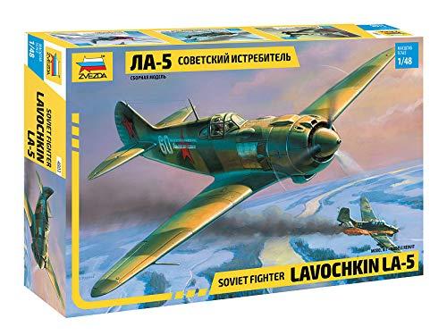 ZV6192 Zvezda Art of Tactic Boardgame World War II Blitzkrieg 1940