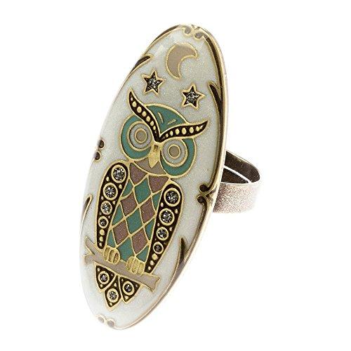 bague-de-artisanale-buho-art-nouveau-en-elitt-bijoux-claire-bijoux-finition-laiton-oxyde-or-blanc-ta