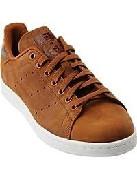 Suchergebnis auf für: adidas stan smith braun