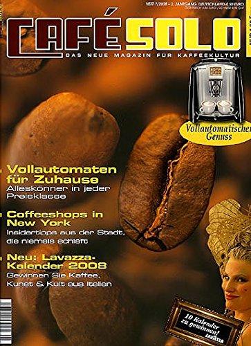 cafe-solo-jahresabo