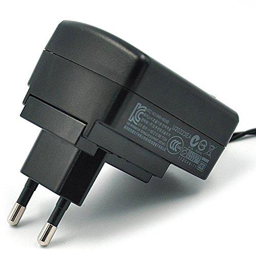 Pro BreezeTM 500ml kompakter und tragbarer Mini Luftentfeuchter - 7