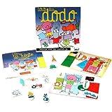 Tous au dodo - Paille Editions