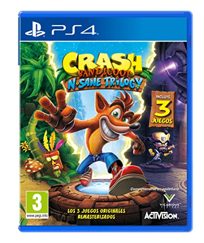 crash-bandicoot-nsane-trilogy