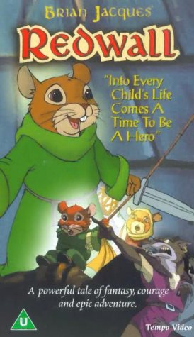 brian-jacques-redwall-into-every-childs-life-comes-a-time-tobe-a-hero-vhs