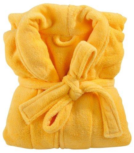 peignoir-microfibre-14-couleurs-5-tailles-jaune-xxxl