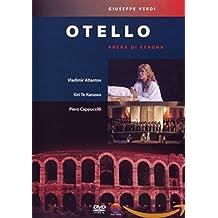 Arena di Verona - Otello