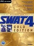 SWAT 4 (Gold Edition)