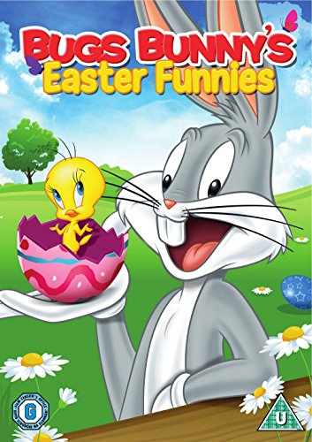bugs-bunnys-easter-funnies-dvd-2010