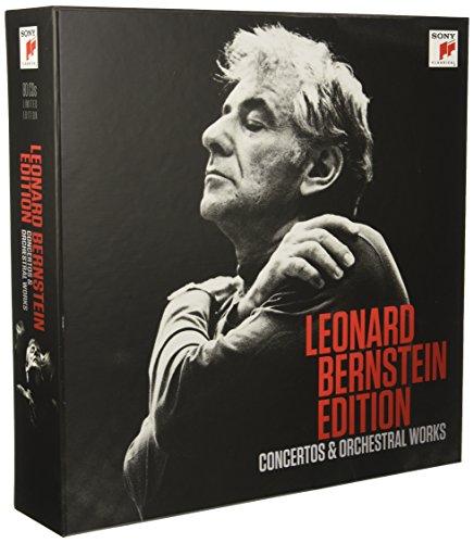 leonard-bernstein-edition-concertos-orchestral-works