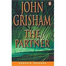 The Partner (Penguin Readers: Level 5)