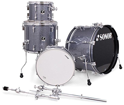 sonor-players-set-special-edition-black-galaxy-sparkle