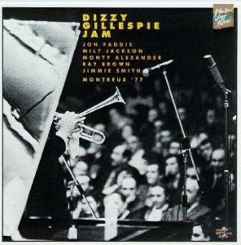 dizzy-gillespie-jam-montreux-77