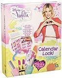 Giochi Preziosi Calendar Look Disney Violetta