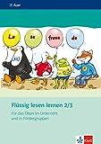 ISBN 3120066427