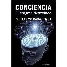 Conciencia, El Enigma Desvelado (Observatorio)