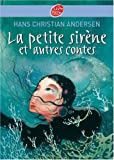 Livre de Poche Jeunesse 11/09/2007