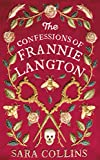 The Confessions of Frannie Langton (English Edition)