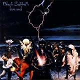 Black Sabbath [Remastering]: Live Evil (Audio CD)