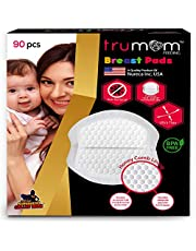 Trumom Super Absorbent Anti-Bacterial Disposable Maternity
