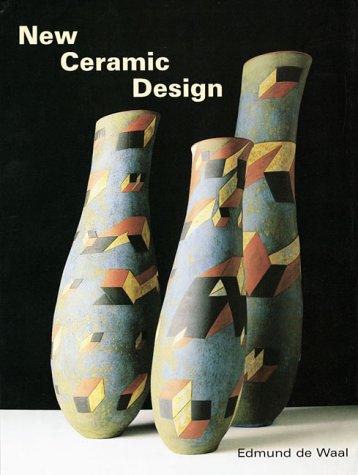 New Ceramic Design