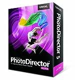 PhotoDirector 5 Ultra