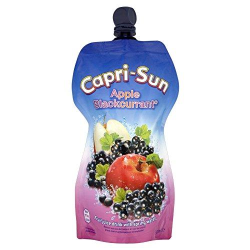 15-x-capri-sun-apple-blackcurrant-330ml-15-pack-bundle