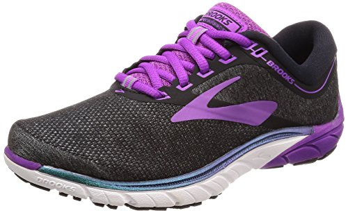 Brooks PureCadence 7, Chaussures de Running Femme