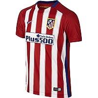 Nike Atlético de Madrid 2015/2016 - Camiseta Oficial