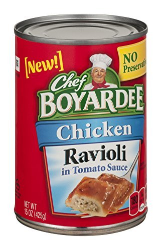chef-boyardee-chicken-ravioli-in-tomato-sauce-15oz-can-pack-of-6-by-chef-boyardee