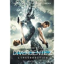 Divergente 02